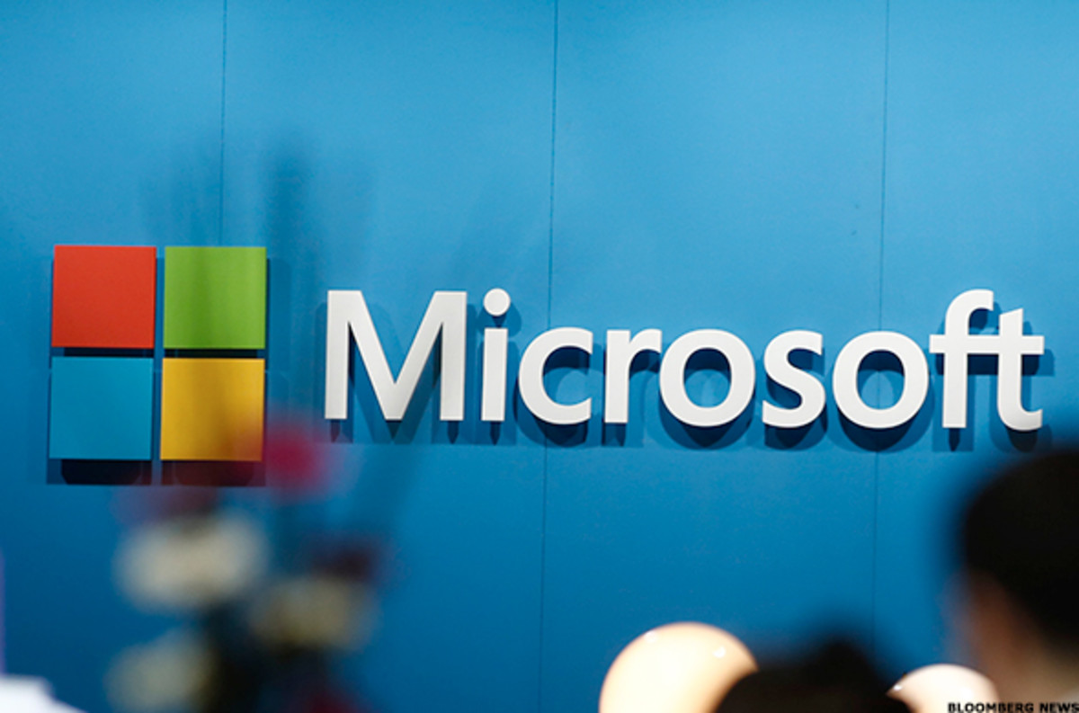 Microsoft VP Explains How Its Cloud for Healthcare Will Reshape Industry