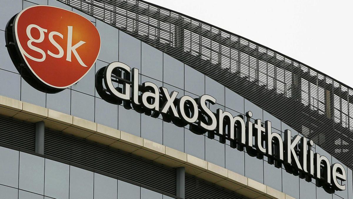 Alli Diet Pill Amazon glaxosmithklein's diet pill alli back in stores after recall