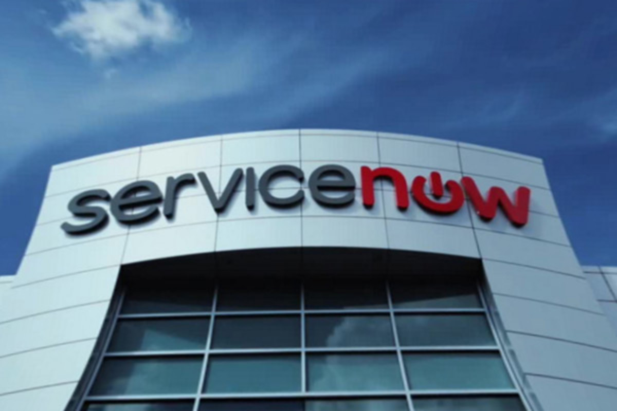 ServiceNow Gets Support From Analysts After Earnings Beat