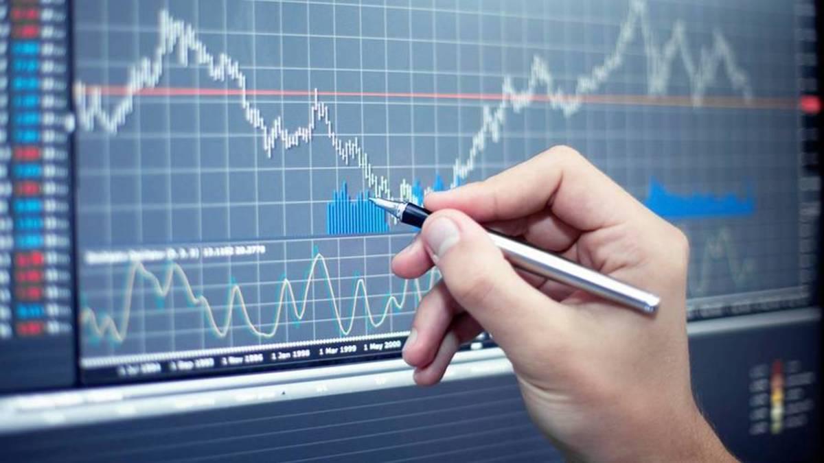 Using Technical Analysis: Cramer's 'Mad Money' Recap (Friday 1/17/20)