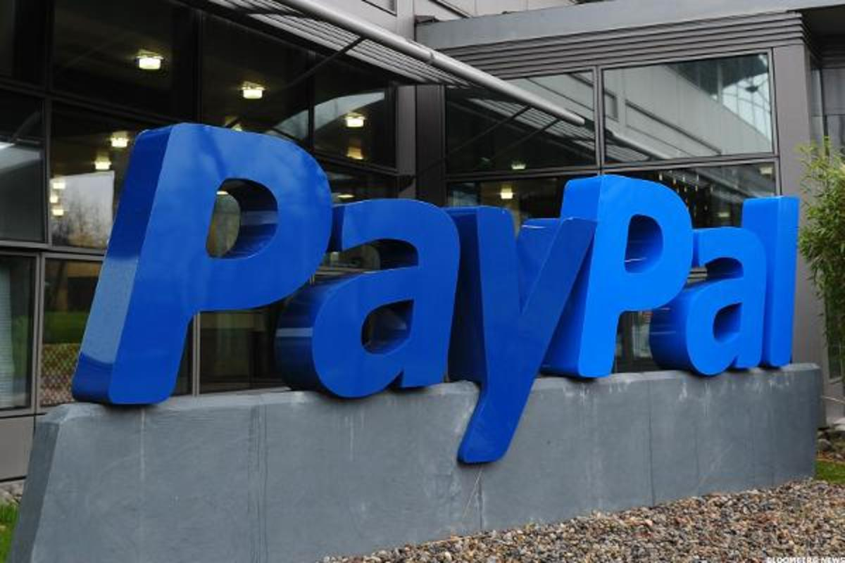 PayPal Top Executive Vows No Layoffs Due to Coronavirus Pandemic