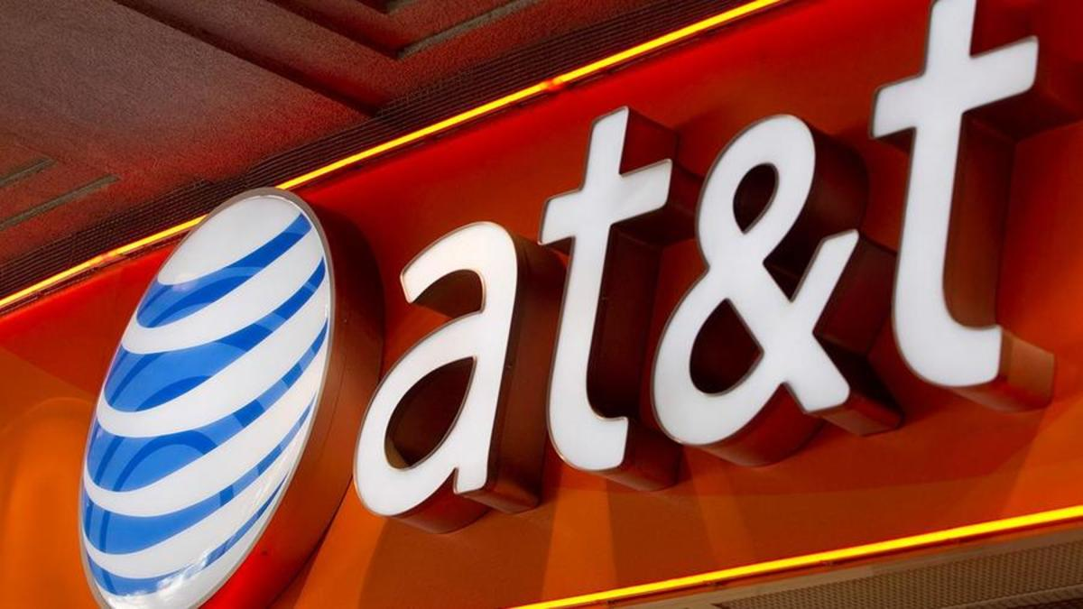 AT&T Hits the 'On' Switch on 5G in 10 U.S. Cities