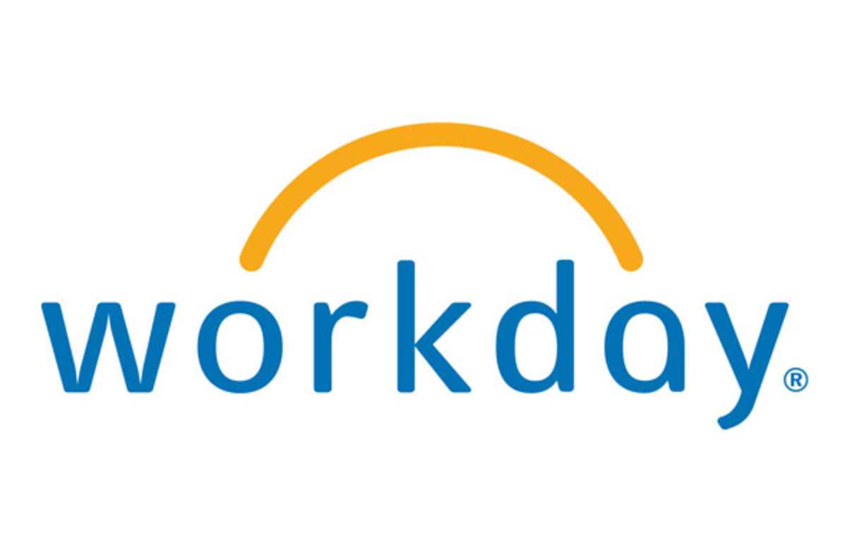 Image of article 'Workday, Paycom Upgraded by Stifel on Growth Optimism'