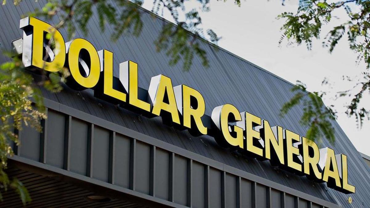 Dollar General Employee Benefits >> Discount Retailer Dollar General Set To Report Stock