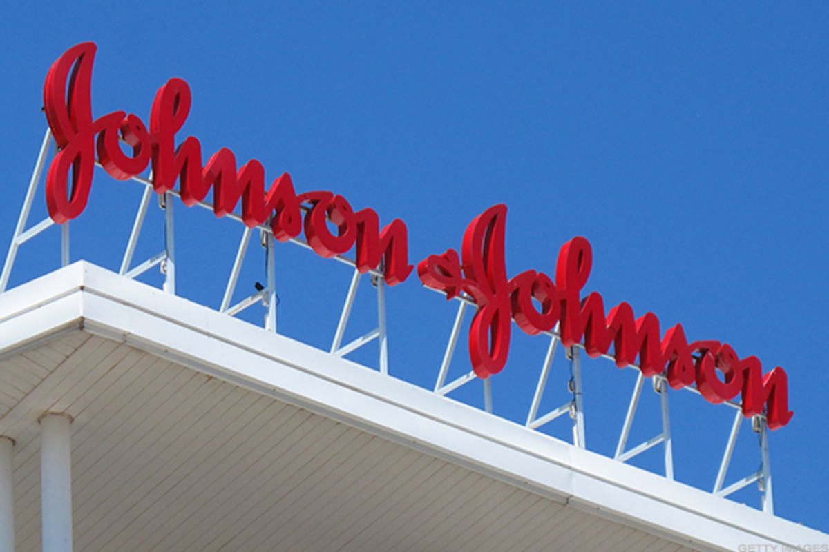 History of Johnson & Johnson: Timeline and Facts