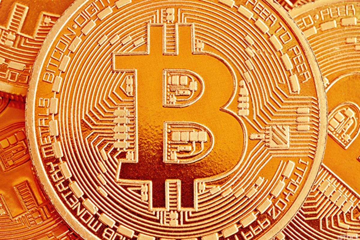 saxo bank bitcoin