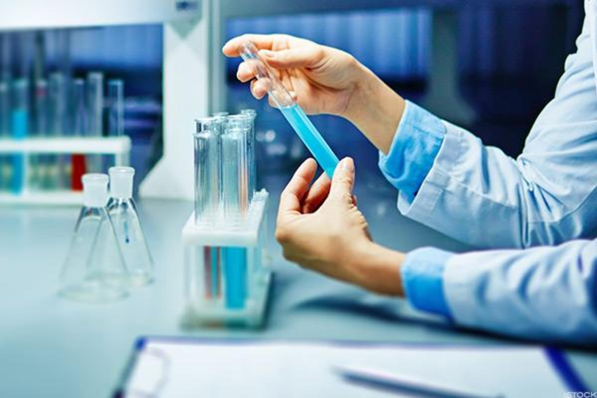 Acorda Therapeutics Sinks on Invalidated Patents