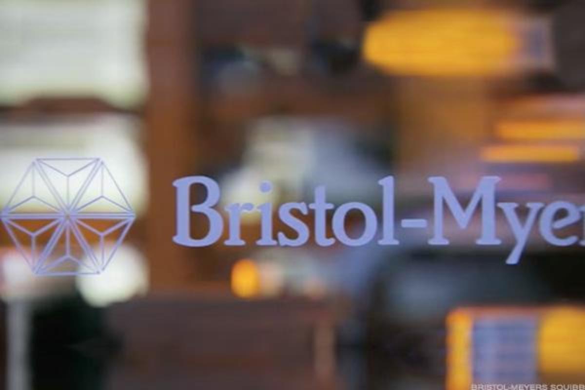 Bristol-Myers Tops Q4 Earnings Forecast as Celgene Takeover Boosts Bottom Line