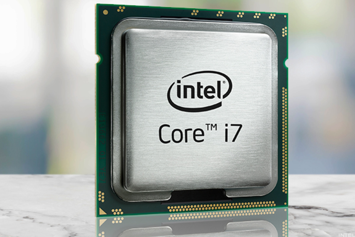 Intel Gains on Strong Results and Guidance: 7 Key Takeaways