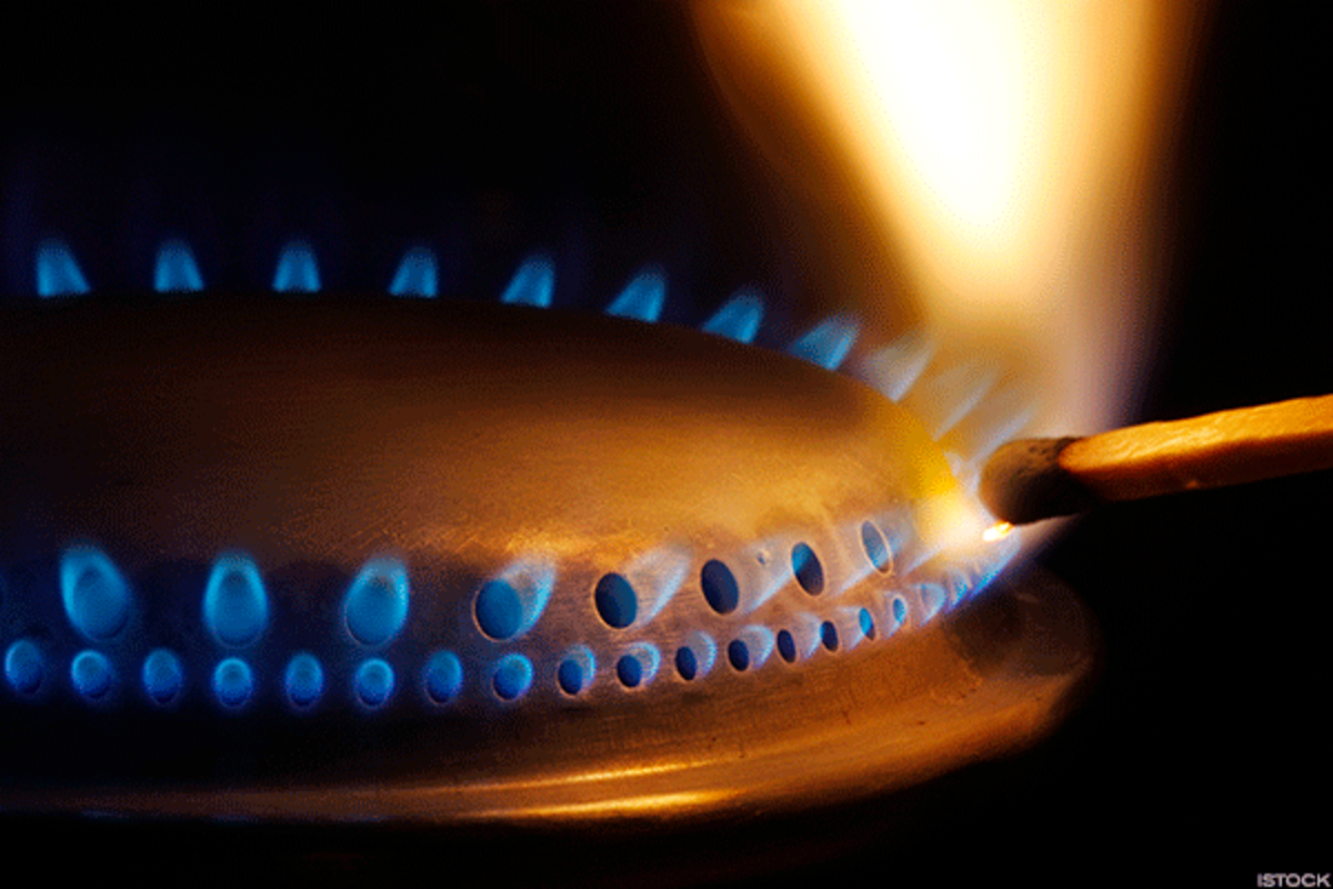 The Key to U.S. Domination of Global Natural Gas Markets thumbnail