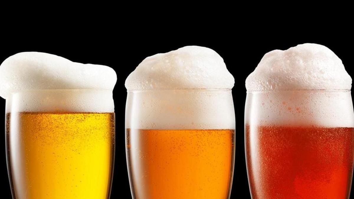 How the Economic Shutdown Has Impacted the Beer Industry