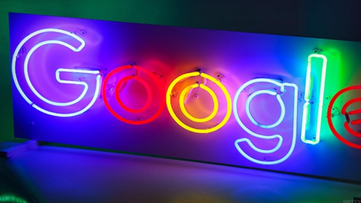 Google Holding Back Documents Amid Anti-Competitive Probe