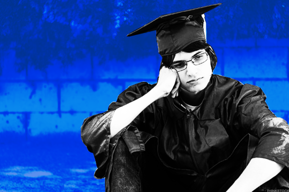 Do You Qualify for Student Loan Forbearance?