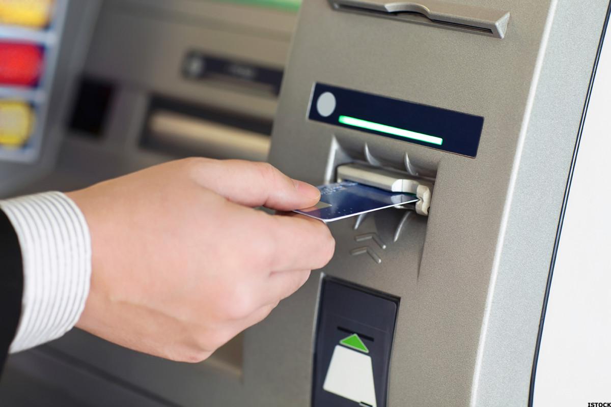 ATM Fees