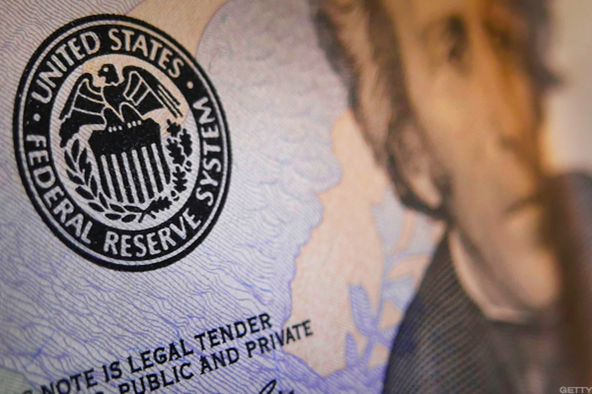 Cramer's Mad Money Recap: Powell Got it Right