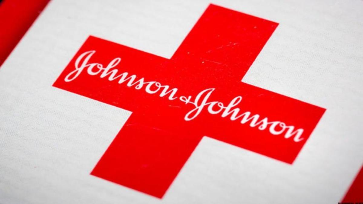 Johnson & Johnson's Tremfya Plaque-Psoriasis Treatment Is Cleared by China for Import