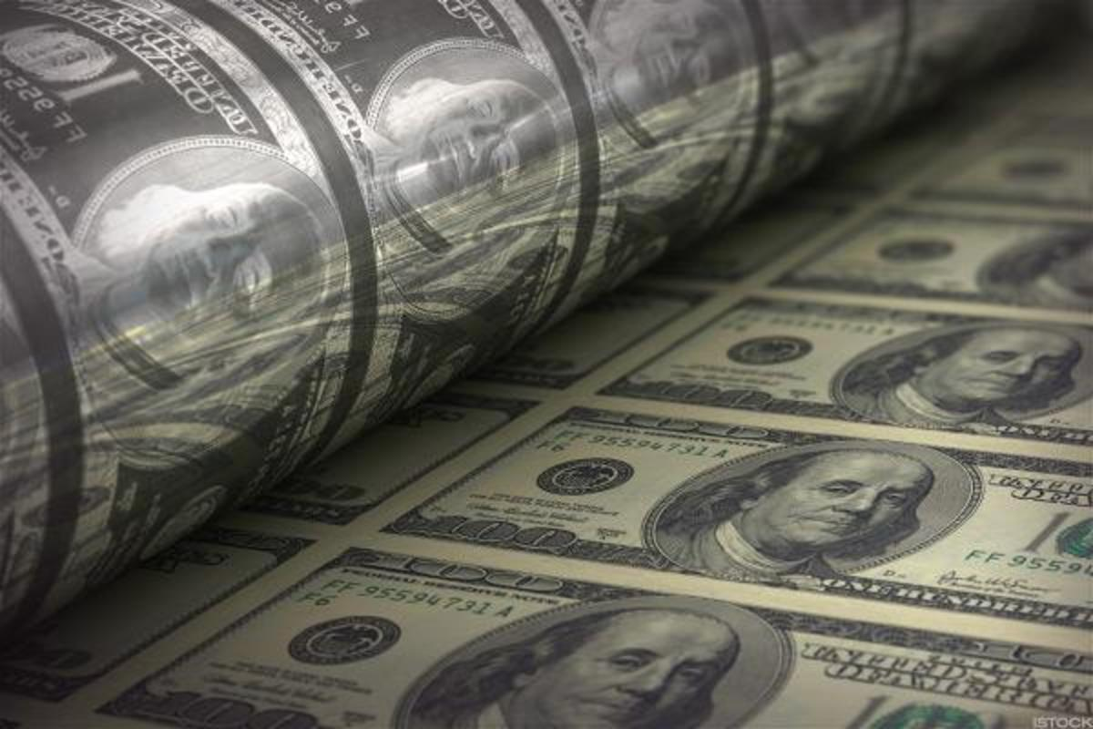 How a Cash-Balance Retirement Plan can Help Business Owners