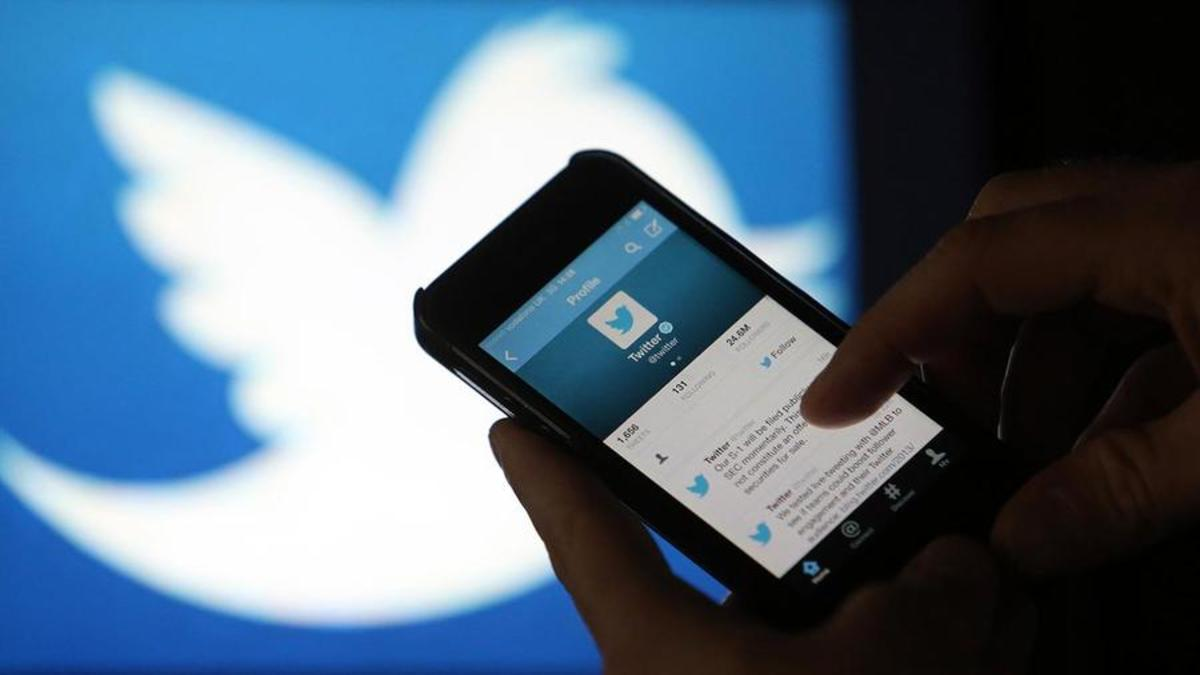 Trending Stock Market News Monday: Apple, Walmart, Twitter