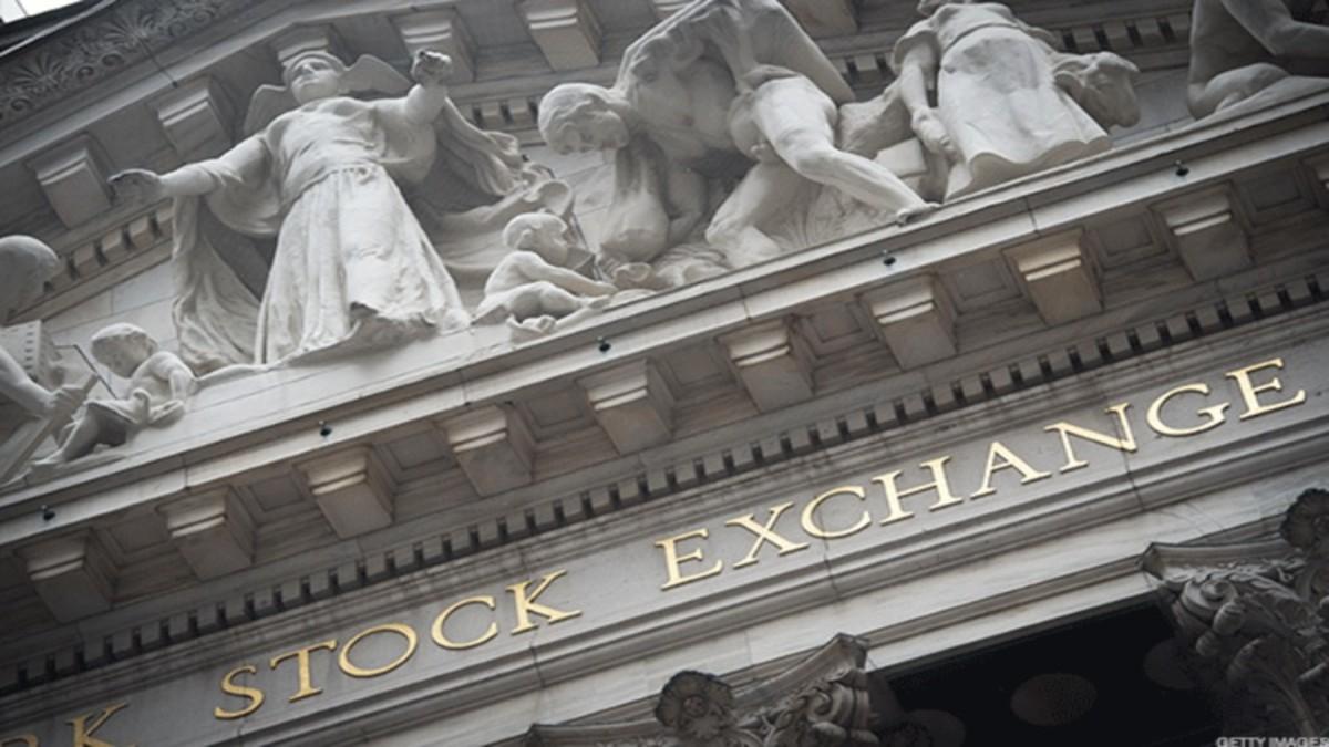 Earnings and Epidemics: Cramer's 'Mad Money' Recap (Thursday 2/13/20)