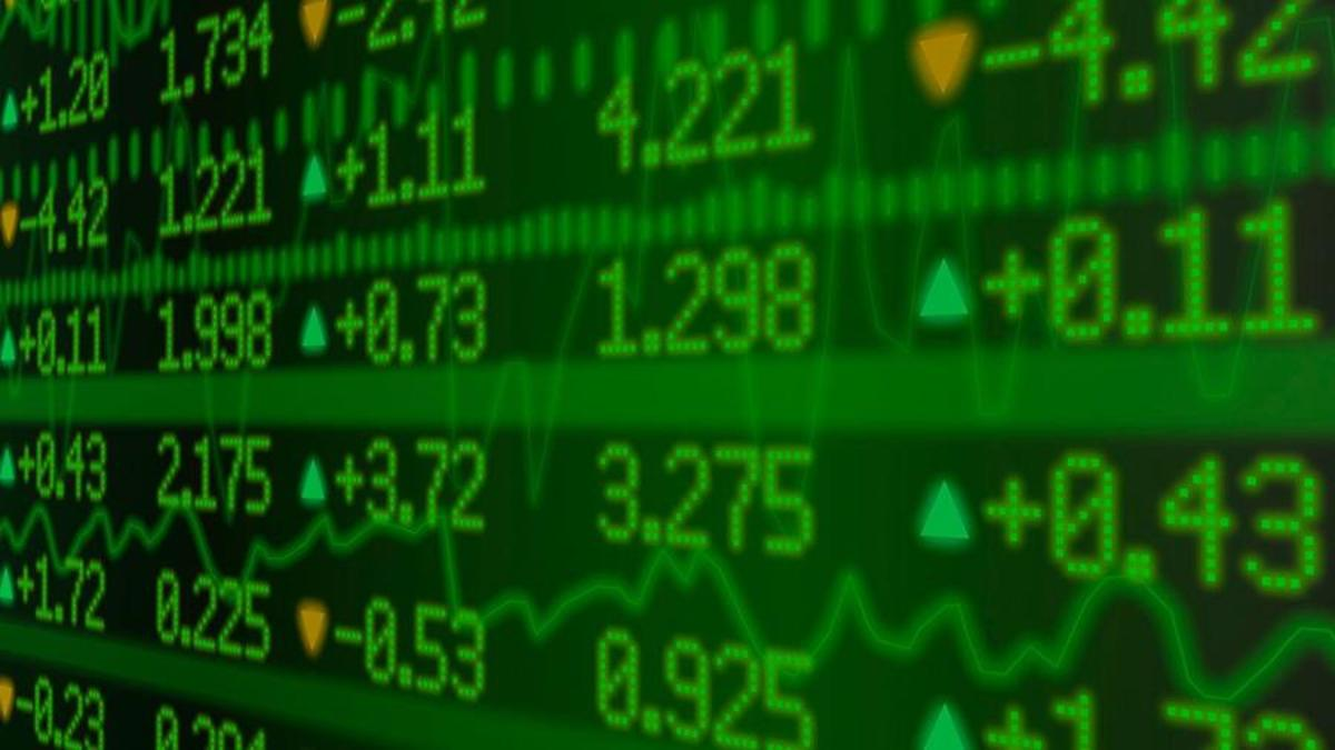 Headlight Stocks: Cramer's 'Mad Money' Recap (Wednesday 8/5/20)