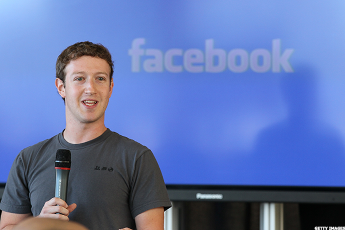 Facebook Might Be Taking Its Cautious Approach to Monetizing WhatsApp Too Far