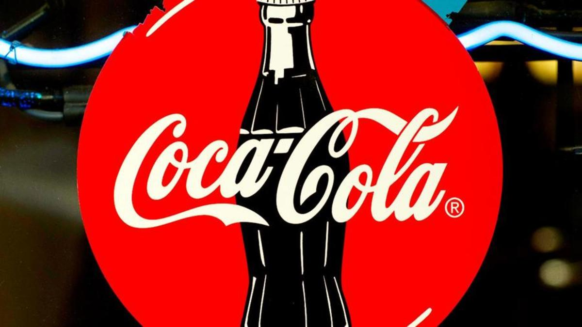 Jim Cramer Explains Why Coca-Cola Won't Be a Top Robinhood Stock