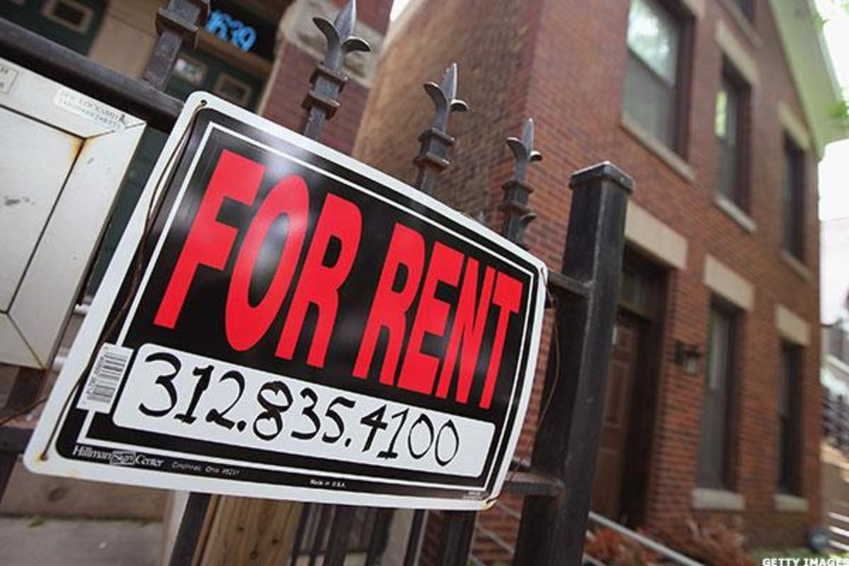 'We've Been Sitting on a Powder Keg for Years': Researcher Explains Rent Crisis Amid Covid-19