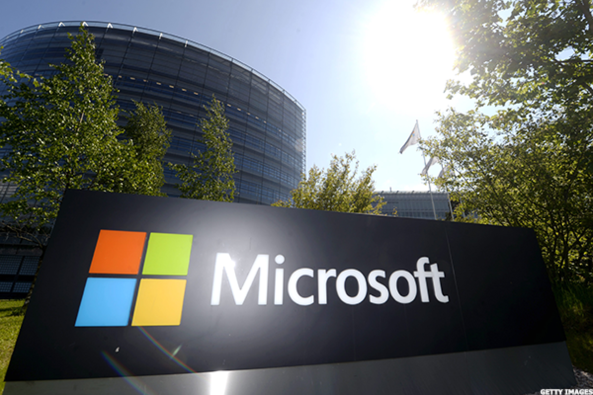 Microsoft Shares Details on New AMD-Powered Cloud Gaming Service