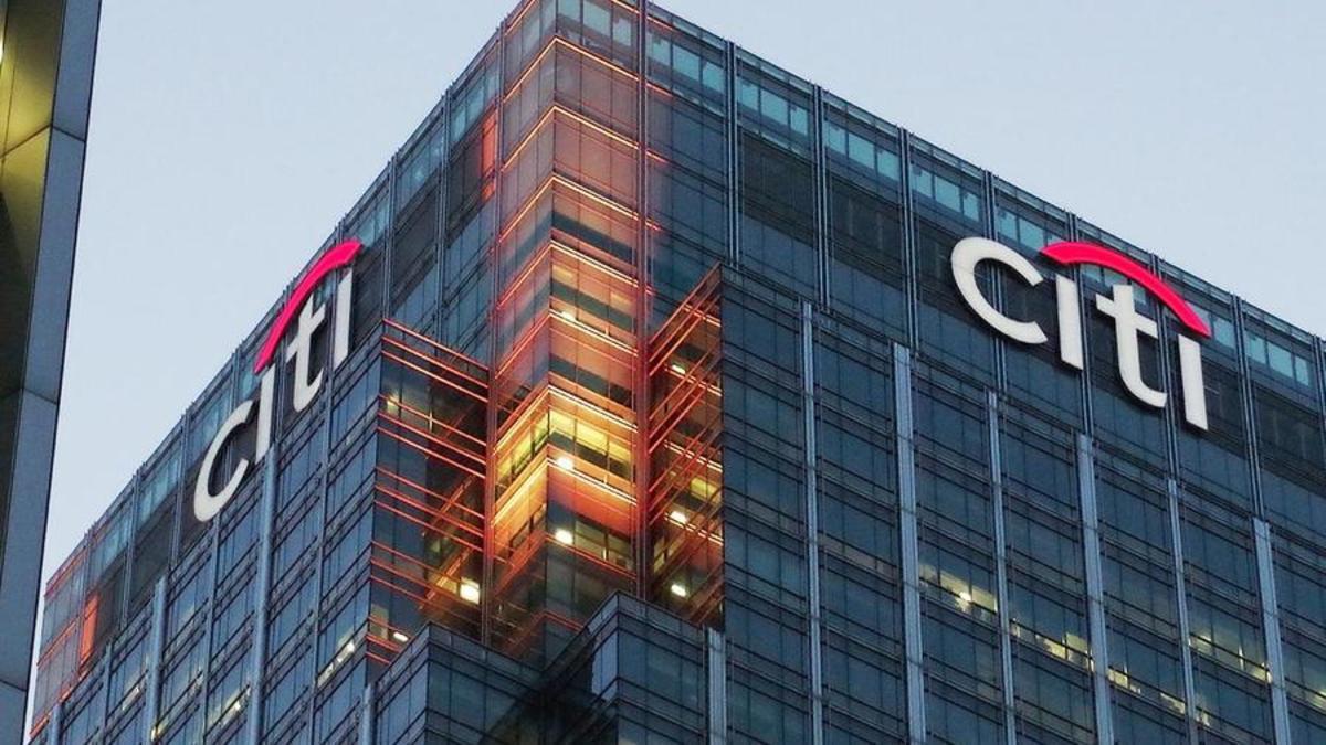 Plenty of Good Stocks Left, Including Citigroup, Ally: Nygren - TheStreet