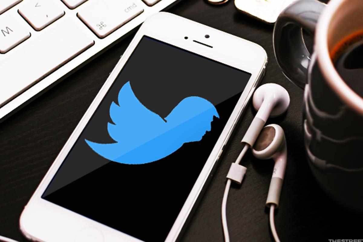 Eli Lilly, Boeing, Twitter, NIO - Monday's Premarket ...