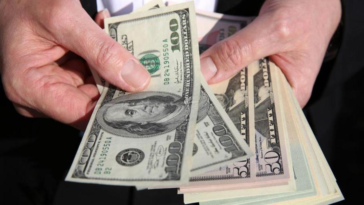 Need Cash? Try Your Life Insurance Policy - TheStreet