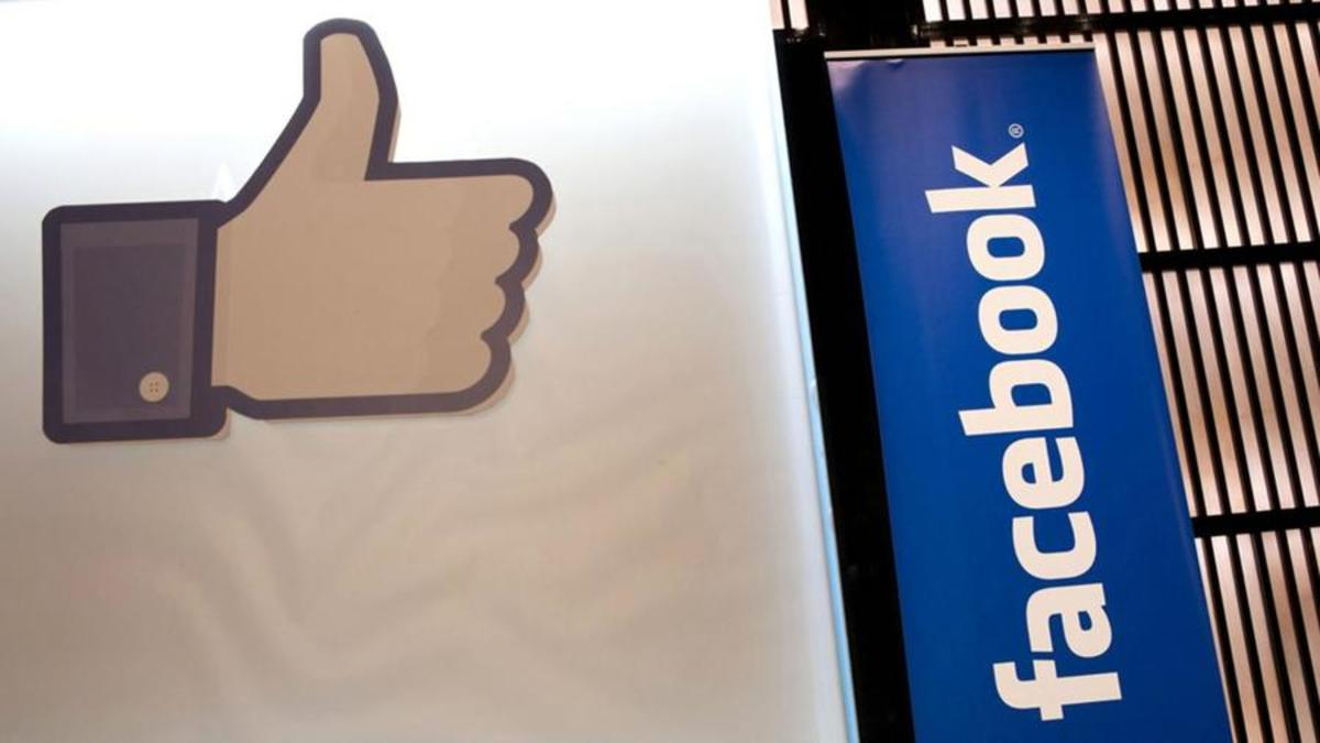 Facebook's Rapid Growth Is Being Undervalued by the Market