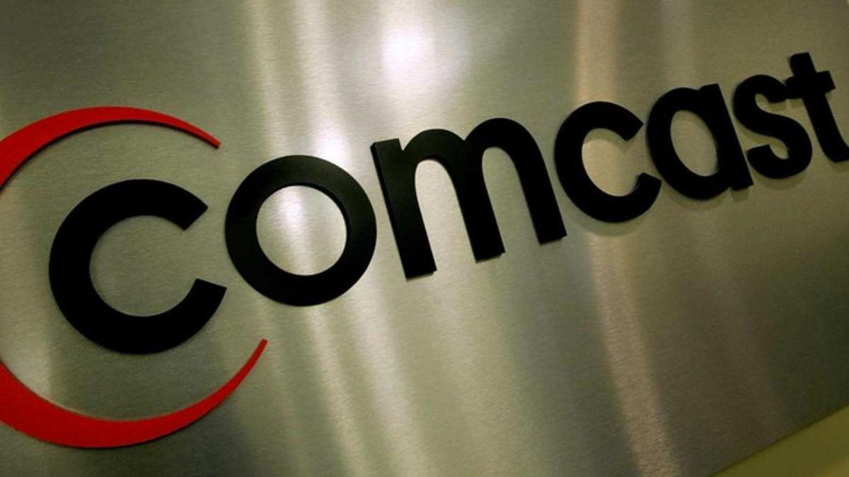Comcast Analysts Offer a Mixed Take After Earnings Report