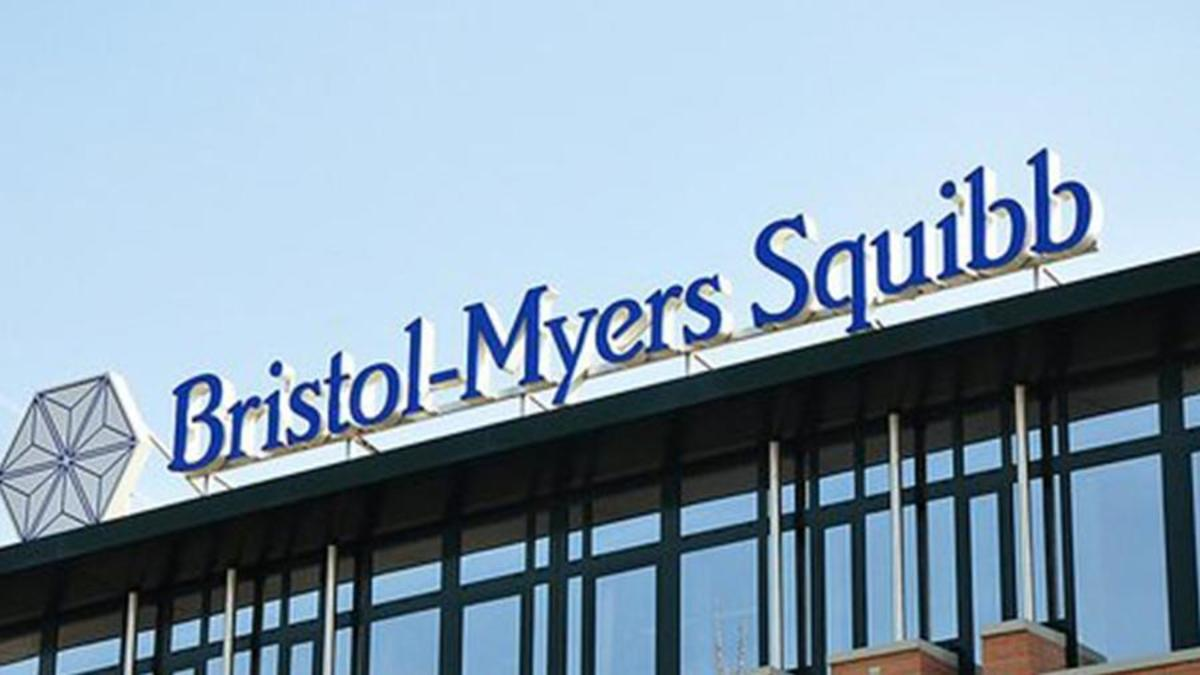 Bristol-Myers Is a Buy During the Coronavirus Outbreak
