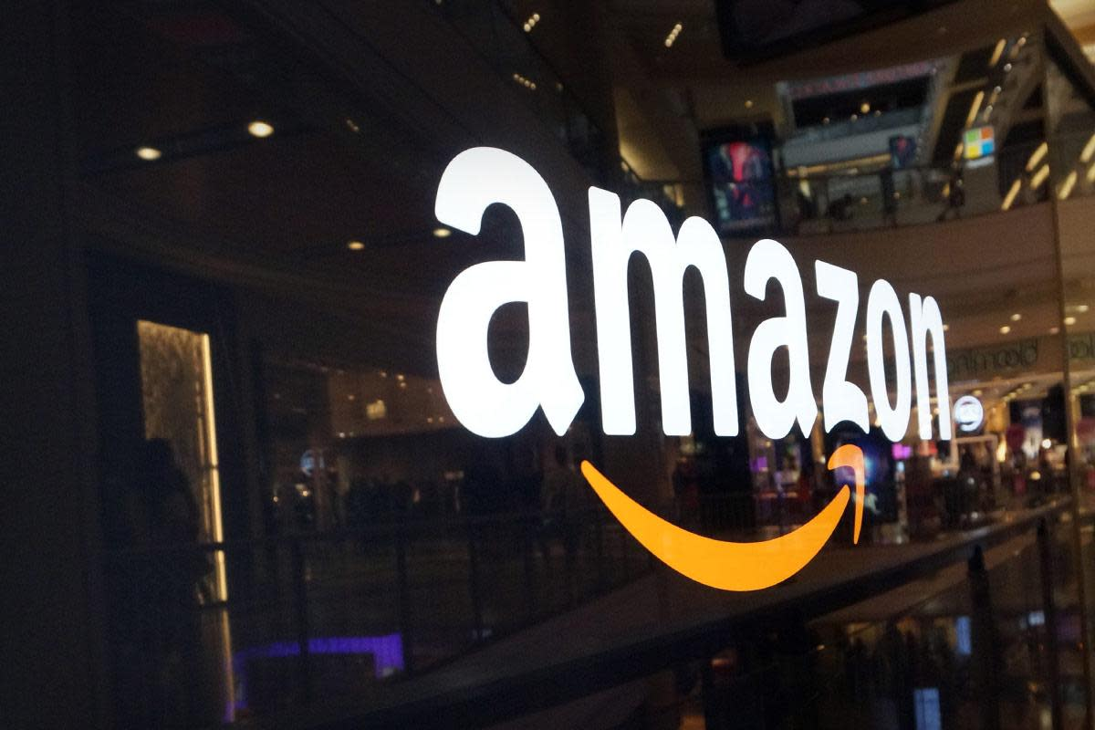 Will the Force Be With Amazon? Jim Cramer Weighs in on the JEDI Deal