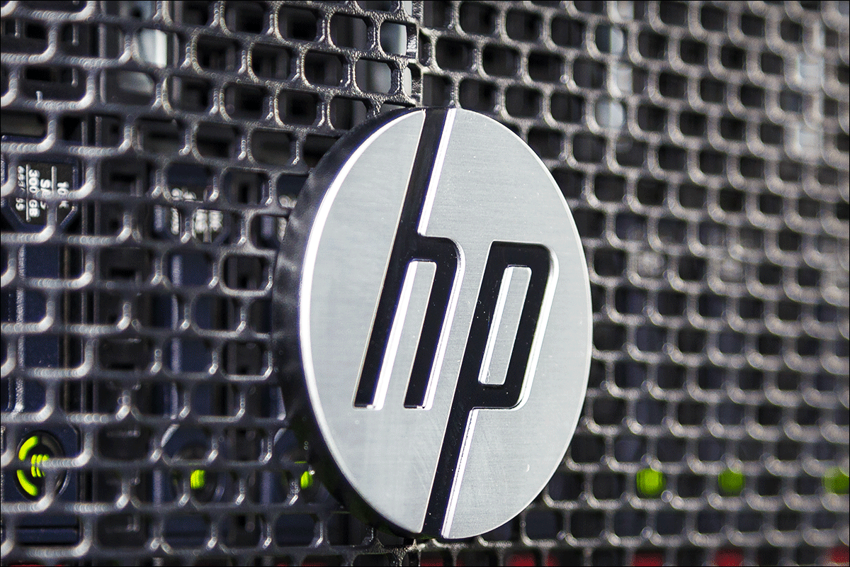 HP Falls on Mixed Quarter, Weak Q3 Earnings Guidance