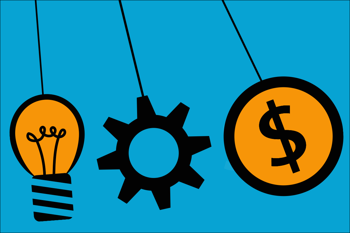12 Investment Ideas for Beginners