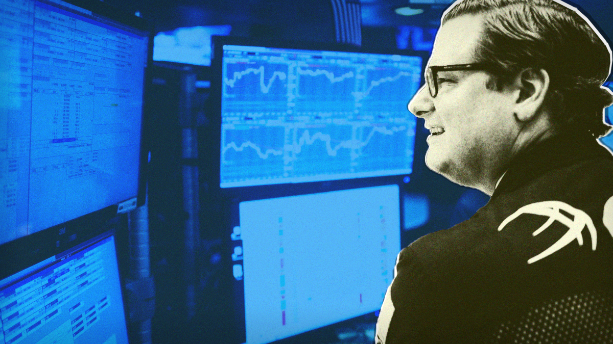 Equity and Futures Trading Opportunities in the New Year