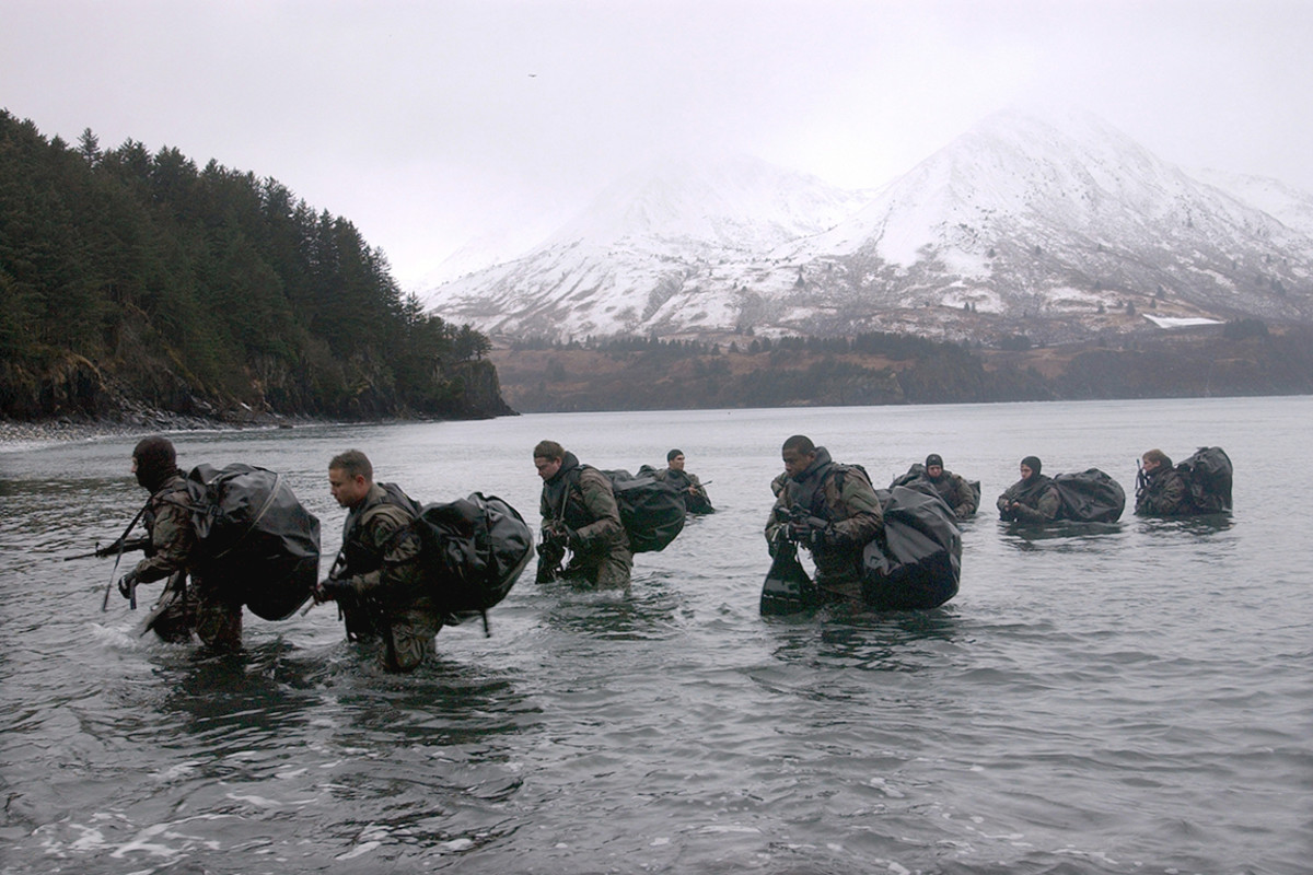 navy seals us navy