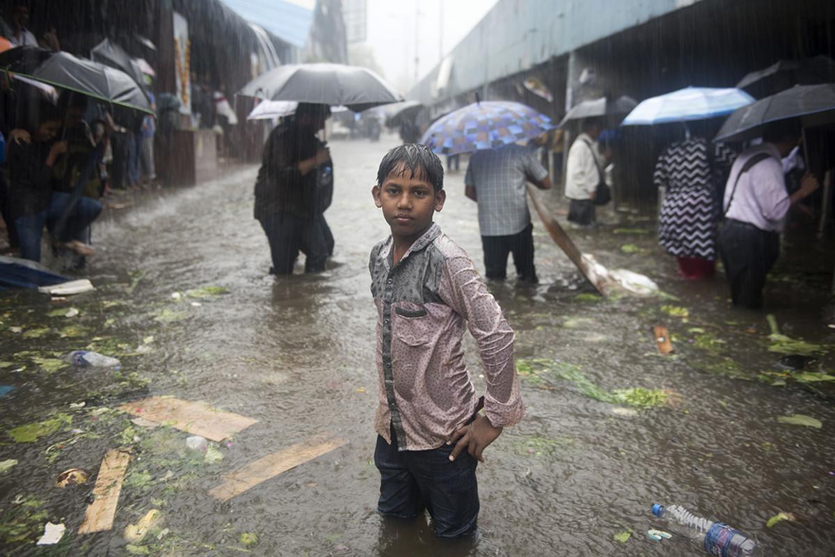 Mumbai, Maharashtra, India