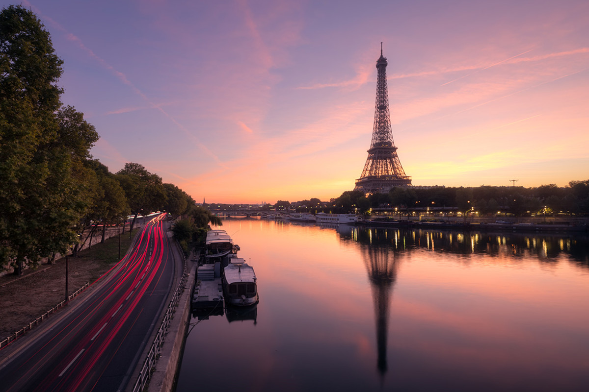 Great to Visit, but Don't Live There: Why Expats Are So Unhappy in These Famous Cities