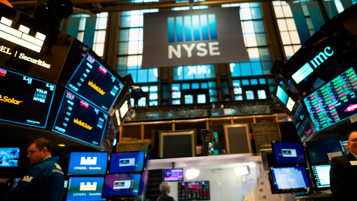 We Want the Truth: Cramer's 'Mad Money' Recap (Wednesday 1/29/20)