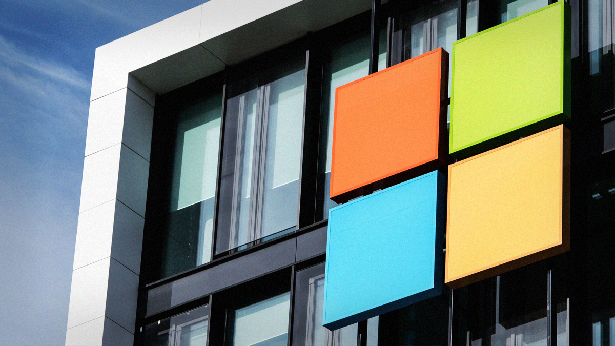 Comments from Microsoft and Others Point to Limited Coronavirus Impact on Enterprise Software