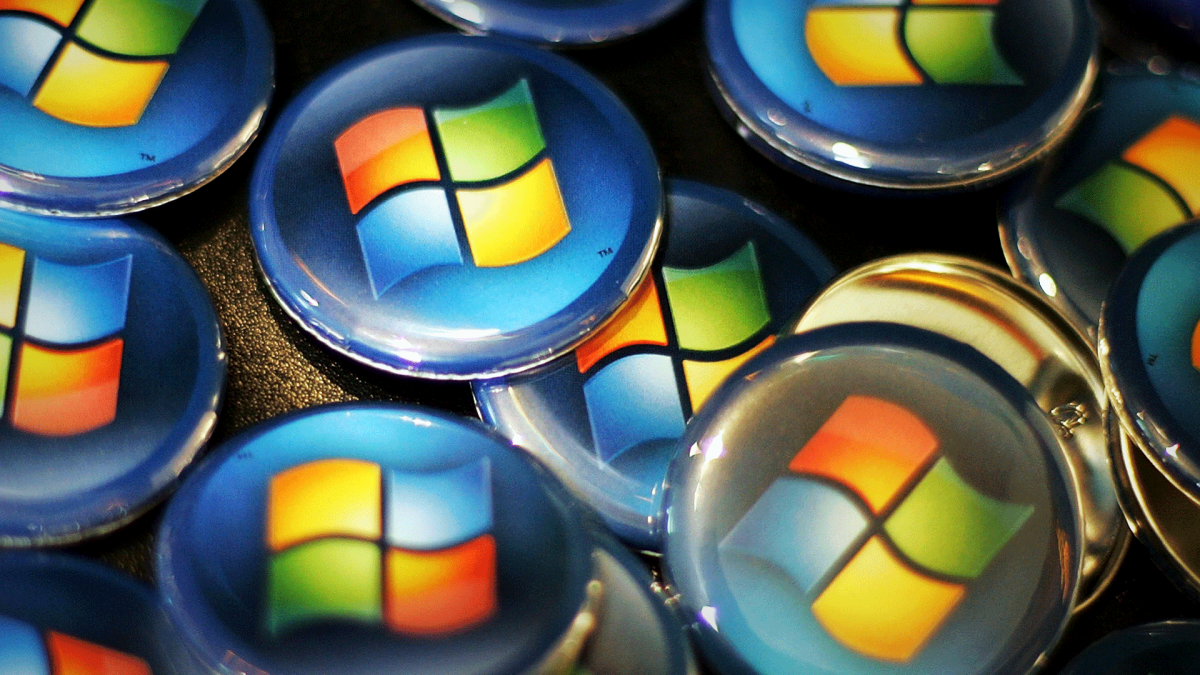 Microsoft's 2020 Could Define Company for Next Decade, Piper Sandler Says