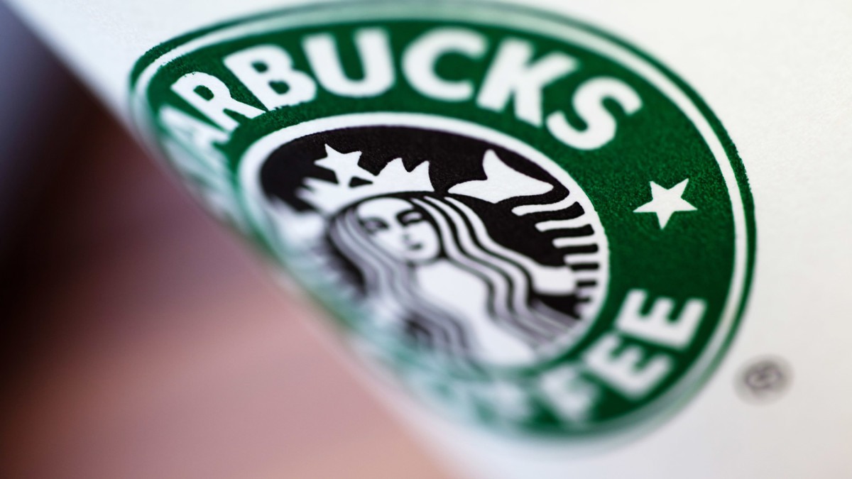 How to Trade Starbucks Stock During the Coronavirus Outbreak