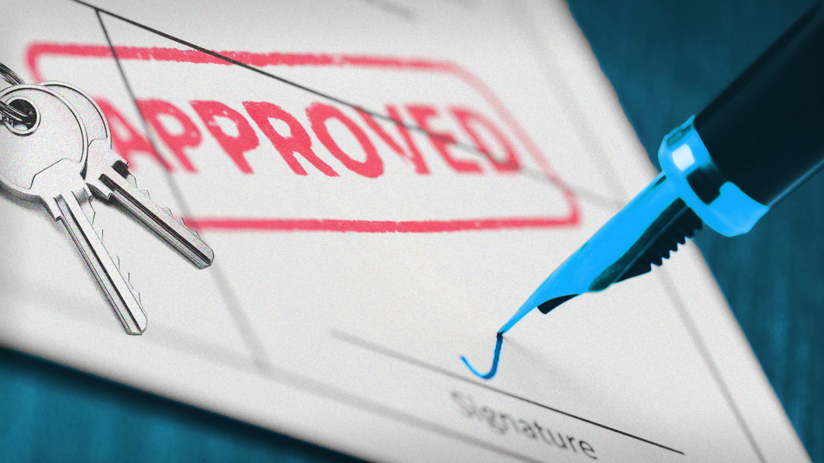 How to Get Pre-Approved for a Mortgage in 2020