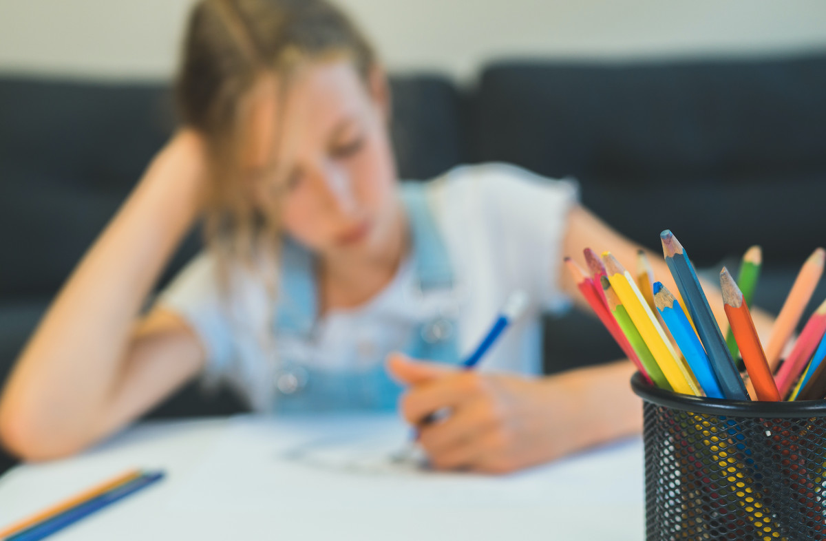 How to Save Money on Back-to-School Shopping in Uncertain Times