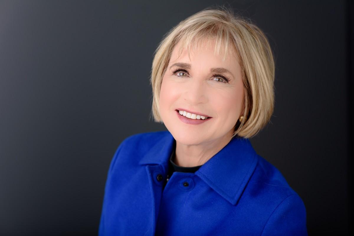 Shelley Giordano