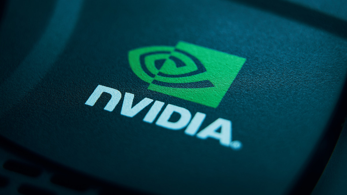 Nvidia, Semiconductor Stocks Climb on Dialog Deal, Chip Shortage - TheStreet