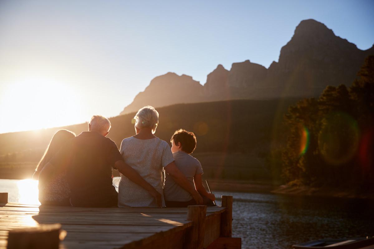 Free Webinar: Diverse Retirement Solutions Amid Unprecedented Times